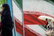 العفو الدولية تطالب إيران بإطلاق سراح 'محتجزات الحجاب'