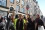 الدنمارك.. الجاليات المسلمة تنظم مسيرة احتجاجًا على الإساءة للقرآن