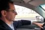 إبداعات الموالين: الأسد في طابور البنزين