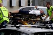 بعد مذبحة نيوزيلندا.. كيف نفسر التعاطف الغربي مع المسلمين؟