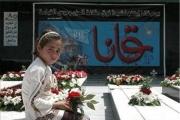 في ذكرى ضحايا 'قانا'