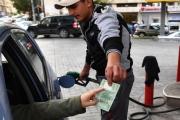 سر ارتفاع سعر البنزين: تواطؤ الدولة والشركات
