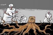 السودان ... ونظام البشير