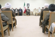إيران تختنق وسوريا تحتضر: ساعة الصفر للانفجار