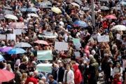 تقديمات وامتيازات القطاع العام: اللبناني يكدح وموظف الدولة يقبض!
