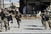 هل يريد الروس مزاحمة الأميركيين في المناطق العراقية المحررة؟