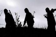 الاستخبارات التركية تعتقل 4 من العمال الكردستاني في سنجار العراقية