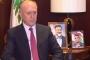 ريفي: باسيل الفاسد الأول في الجمهورية اللبنانية