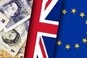 أكثر من تريليون جنيه إسترليني تستعد للهجرة من لندن إلى دول أوروبية
