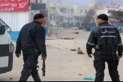 انتهاكات مستمرة في سجون تونس