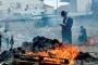 حلفاء نتنياهو يدخلونه في أزمة مع حزبه والأحزاب الدينية