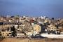 الأردن: تقرير «مدسوس» قرع جرس الخطر… «تسريبات» بالجملة والقصر «منزعج»