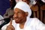 السودان.. حزب الأمة يرفض المشاركة في الحكومة الانتقالية