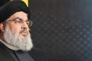 نصر الله: الوضع المالي مأزوم ونتمنى أن يأتي الحل عبر اللبنانيين