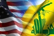 واشنطن تعرض مكافآت لمن يساعد بتفكيك تمويل حزب الله