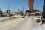 تصاعد «حرب الاغتيالات» جنوب سوريا