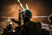 المرحلة الثانية من التفاهمات: رسائل تطمين إلى المقاومة في غزة