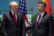 ساحة الصراع القادمة بين الصين والولايات المتحدة