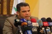 البردويل: حماس تبحث تشكيل هيئة عُليا لمواجهة 'صفقة القرن'