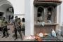 الهند حذرت سريلانكا قبل ساعات من الهجمات