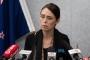 نيوزيلندا: لا رابط بين هجوم المسجدين وتفجيرات سريلانكا