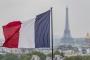 الخارجية الفرنسية: باريس مصممة على مواصلة تطبيق الاتفاق النووي الايراني