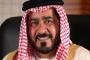 سفير الإمارات بالمغرب يغادر البلاد إثر 'طلب سيادي عاجل'