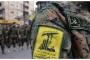بعد تهديده من 'حزب الله'.. اغتيال أحد رافضي التسويات في درعا