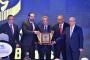 الحريري في افتتاح المؤتمر المصرفي العربي: الحكومة ملتزمة محاربة الفساد والهدر وإجراء الاصلاحات