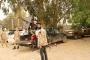 ترامب يدشن الشق الليبي من «صفقة القرن»