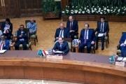 قمة أفريقية تمنح جيش السودان 3 أشهر لإجراء إصلاحات ديمقراطية