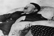 تحقيق سابق لـ'FBI' في وصول هتلر إلى الأرجنتين