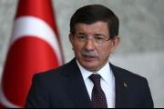 تركيا ... استنتاجات وتوصيات حول نتائج انتخابات 31 آذار والظروف السياسية الراهنة