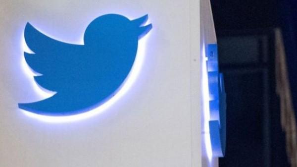 روجت لترامب ... تويتر يفكك شبكة ذباب إلكتروني
