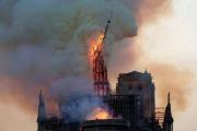 'فضائح نوتردام'.. 35 دقيقة و7 أعقاب سجائر تكشف المستور