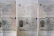 3 روايات حول هوية المجموعة الفرنسية بتونس