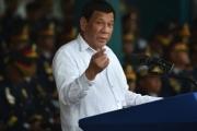 رئيس الفلبين يهدد بإعلان الحرب على كندا ... والسبب؟