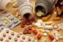 الداء في الدواء..'عُشر' الأدوية في العالم الثالث مغشوشة