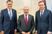 السلطة الفلسطينية قد تقترض من «دول مقتدرة»