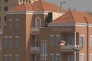 مجلس شورى الدولة يوقف تنفيذ قرار أبو فاعور القاضي بإلغاء الترخيص لمعمل عين دارة
