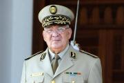 مواقف قائد الجيش حيال الحراك تثير جدلاً حاداً وسط الجزائريين