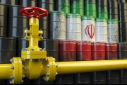 «تصفير» نفط إيران استقرار للعالم