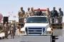 المؤسسة العسكرية وثورات «الربيع العربي»