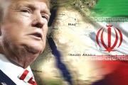 «كش ملك».. هل يدفع ترامب إيران لخيارٍ انتحاريٍّ للرد على العقوبات؟