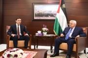 الفلسطينيون بين القرارات والقدرات