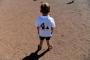 منظمة الصحة العالمية توصي بزيادة فترات لعب الأطفال