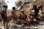 قوات 'الوفاق' تقطع خط امداد وتحاصر قوات حفتر في منطقة قصر بن غشير