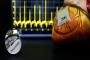 اختبار ناجح على جهاز لتنظيم نبض القلب