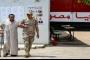 مصر: رسائل صناديق الاستفتاء