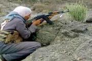 بنادق «ناعمة» في ذاكرة اليمنيين... «قاصمة» لعناصر الحوثيين
